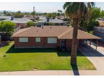 View 3237 W Stella Ln Phoenix AZ