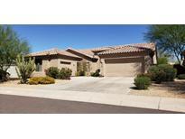 View 21329 N 73Rd Way Scottsdale AZ