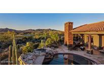 View 10746 E Sundance Trl Scottsdale AZ
