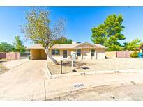 View 18040 N 18Th Dr Phoenix AZ