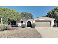 View 4404 W Ruth Ave Glendale AZ