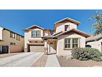 View 3120 E Rochelle St Mesa AZ