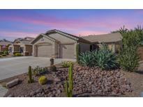 View 9632 E Onza Ave Mesa AZ