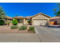 View 3062 E Bluebird Pl Chandler AZ