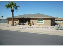 View 4744 E Emerald Ave Mesa AZ