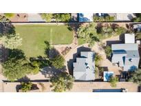 View 3937 W Morrow Dr Glendale AZ