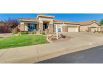 View 11406 E Solina Ave Mesa AZ