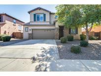View 10853 E Quade Ave Mesa AZ