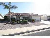 View 7711 E Neville Ave Mesa AZ