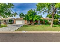 View 3036 E Montecito Ave Phoenix AZ