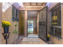 View 6717 N Ocotillo Hermosa Cir Phoenix AZ