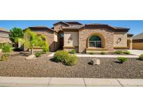 View 1729 N Berrett Mesa AZ