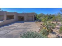 View 9116 E Clubhouse Ct Scottsdale AZ