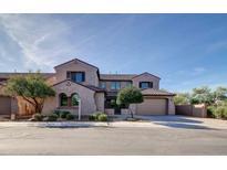 View 11145 E Renfield Ave Mesa AZ