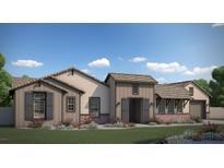 View 13009 W Marlette Ave Litchfield Park AZ