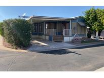 View 7750 E Broadway Rd # 324 Mesa AZ