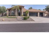 View 5402 E Charleston Ave Scottsdale AZ