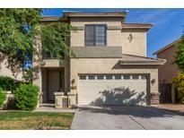 View 5310 E Carmel Ave Mesa AZ
