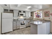 View 5819 N Granite Reef Rd Scottsdale AZ