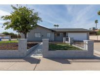 View 14002 N 35Th Dr Phoenix AZ