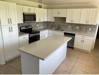 View 3107 W Maryland Ave Phoenix AZ