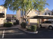 View 280 S Elizabeth Way # 8 Chandler AZ