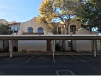View 280 S Elizabeth Way # 38 Chandler AZ