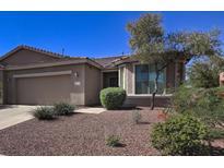 View 20674 N Licorice Ln Maricopa AZ