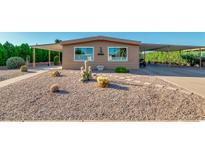 View 8240 E Cactus Dr Mesa AZ