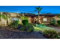 View 3022 N 92Nd St Mesa AZ