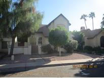 View 1535 N Horne # 96 Mesa AZ