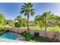 View 1069 S Crown Key Ave Gilbert AZ