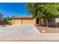 View 11130 E Quade Ave Mesa AZ