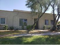View 5120 N 81St St Scottsdale AZ