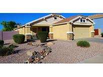 View 12026 W Hopi St Avondale AZ
