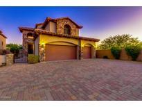 View 6819 E Pearl St Mesa AZ