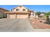 View 6374 W Crocus Dr Glendale AZ