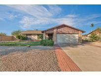 View 4122 E Nisbet Rd Phoenix AZ