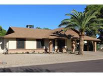 View 4725 W Annette Cir Glendale AZ