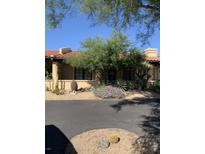 View 37206 N Tom Darlington Dr # 6 Carefree AZ