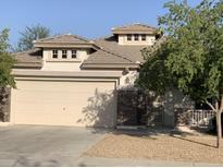 View 7623 N 72Nd Dr Glendale AZ