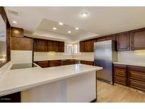 View 4714 W Greenway Rd Glendale AZ