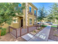 View 4754 E Red Oak Ln # 102 Gilbert AZ