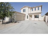 View 4920 W Harwell Rd Laveen AZ