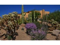 View 28990 N White Feather Ln # 120 Scottsdale AZ