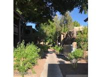 View 3825 E Camelback Rd # 271 Phoenix AZ