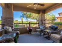 View 33575 N Dove Lakes Dr # 1010 Cave Creek AZ
