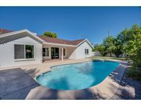 View 2741 E Elmwood St Mesa AZ