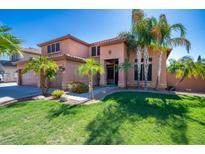 View 9707 E Laguna Azul Ave Mesa AZ