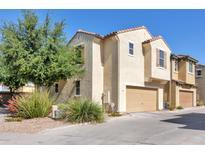 View 451 S Hawes Rd # 43 Mesa AZ